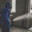 Максимальный за пандемию суточный прирост смертей от COVID-19 отмечен в Польше