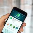 Павел Дуров раскритиковал WhatsApp