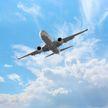 Россия остановит рейсы для возвращения из-за границы своих граждан с 4 апреля