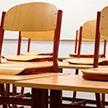 Весенние школьные каникулы в Беларуси продлили еще на неделю