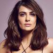 Сальме Хайек исполнилось 53: самые яркие образы знойной красавицы за последний год – в фотоподборке