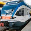 БЖД продлевает сроки действия рассадки в поездах с учетом дистанции