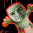 «Печеньки» для Тихановской. Разбор одной экскурсии по Белому дому. Илья Бегун в «ПолитStandUp»