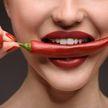 Может ли острая пища вызвать язву желудка?