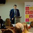 Беларусь на финишной прямой присоединения ко Всемирной торговой организации