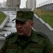 Министр обороны: в случае нарушения порядка и спокойствия – будете иметь дело не с милицией, а с армией