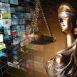 Медиатренды, новые форматы и правила работы для СМИ: итоги I-го Форума медийного сообщества Беларуси