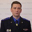 СК прокомментировал расследование дела в отношении Колесниковой и Знака