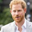 Принц Гарри публично поссорился с репортером Sky News