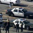 В США полицейские застрелили еще одного темнокожего мужчину