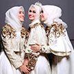 Мусульманские свадебные традиции. Посмотрите, что обязательно соблюдать молодоженам