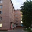 Задымление стало причиной эвакуации 17 человек из могилёвской больницы