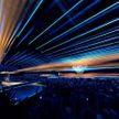 «Евровидение-2020»: Беларусь выступит в первом полуфинале