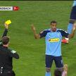 «Боруссия» из Менхенгладбаха проиграла «Фрайбургу» в чемпионате Германии по футболу