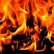 В частном доме в Гродненском районе горел дом: погиб мужчина