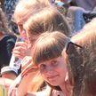 Каникулы в Европе: бельгийские семьи принимают на оздоровление белорусских детей