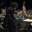 На Международном фестивале Юрия Башмета прозвучат шедевры мировой классики на раритетных инструментах
