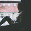 8 причин депрессии, о которых вы не догадывались. Исправляйтесь, пока не поздно!