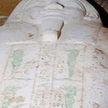 В Египте раскопали древний саркофаг царского сановника