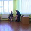 Министерство образования прокомментировало продление школьных каникул