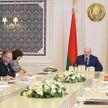 Лукашенко – правительству: За деньгами даже не обращайтесь!