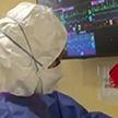 COVID-19: в Италии зарегистрирована самая высокая смертность от вируса за сутки, по количеству заболевших лидируют Штаты
