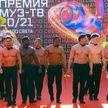 Канал «Муз-ТВ» обвиняют в гомосексуальной пропаганде среди несовершеннолетних