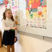 Белорусские школьники рассказали, как изучают китайский язык