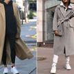Базовый весенний гардероб: модные тенденции 2021