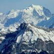 «В туристах недостатка нет, но наблюдать им скоро будет не за чем». Почему альпийские ледники могут исчезнуть?