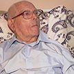 Герою Советского Союза Василию Мичурину исполнилось 105 лет. С праздником юбиляра поздравил Президент