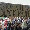 Погромы и столкновения с полицией: как Европа подхватила волну американских протестов? Репортаж из Бельгии