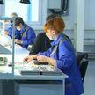 Электромонтажный цех появился на заводе «Ветразь» в Бегомле