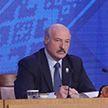 «Это пустое»: Президент рассказал, надо ли Беларуси закрывать границы из-за коронавируса