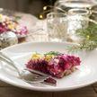 Новый год без «шубы»? Диетолог рассказала о самом вредном блюде на новогоднем столе