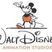 В Японии нашли утерянный 70 лет назад мультфильм Уолта Диснея