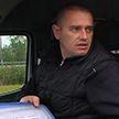 ГАИ Брестской области начала большую проверку маршрутных такси