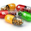 Врачи выяснили, какие витамины повышают риск развития онкологии
