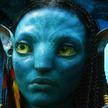 Джеймс Кэмерон сообщил о завершении съемок второй части «Аватара»