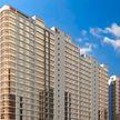 Квартиры в доме «Пекин» в квартале «Чемпионов» до конца года можно приобрести в рассрочку до 10 лет