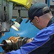 Заводам, где работают люди с инвалидностью, необходима модернизация