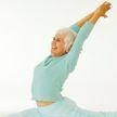 Какие упражнения не стоит делать после 50-ти? Поберегите здоровье!