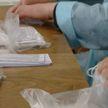 100 тыс. экспресс-тестов прибыли в Беларусь и уже в больницах.  Как еще помогают медикам неравнодушные люди и организации?
