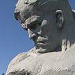 Брест отмечает День освобождения города от немецко-фашистских захватчиков