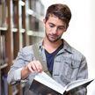 Стоимость обучения в БГУ изменится с 1 марта