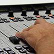 Весь день играла одна песня. Что было на радио 101,7 FM?