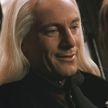 «Я все испортил»: актер, сыгравший Люциуса Малфоя в фильмах о Гарри Поттере, признался, что его дети не смотрели франшизу
