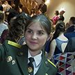 Республиканский бал выпускников прошел в Минске: участники рассказали, как готовились к торжеству, и поделились впечатлениями