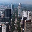 Более 30 млн человек из Латинской Америки остались без работы из-за пандемии