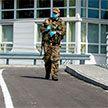 Украина вновь закрыла границы из-за коронавируса